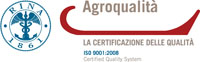 Agro_ISO9001-2008_col
