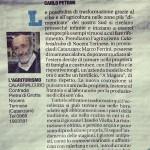 La Repubblica 190214