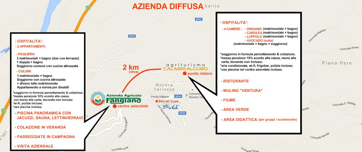 (clicca sulla mappa per visualizzare i dettagli)