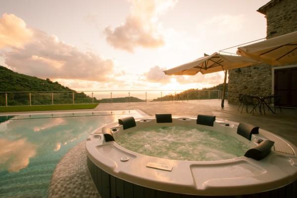 piscina_calabrialcubo (42 di 90)-44