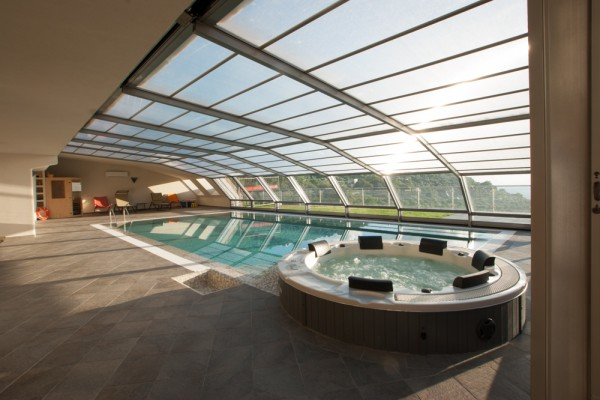 piscina_calabrialcubo (7 di 90)-7