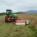 (Italiano) Le attività agricole stagionali