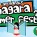 (Italiano) 'A MAGARA SUMMER FEST 2016