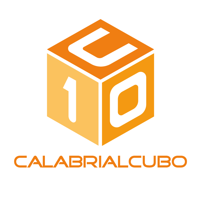 CALABRIALCUBO